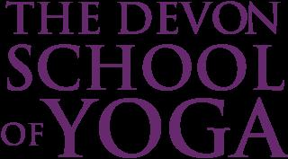 Devon Yoga