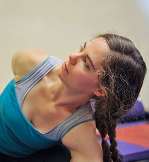 Pre and Post Natal Yoga Teacher Training Course