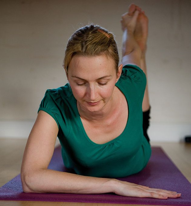 yoga_gallery_front