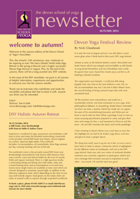 autumn-cover-2014